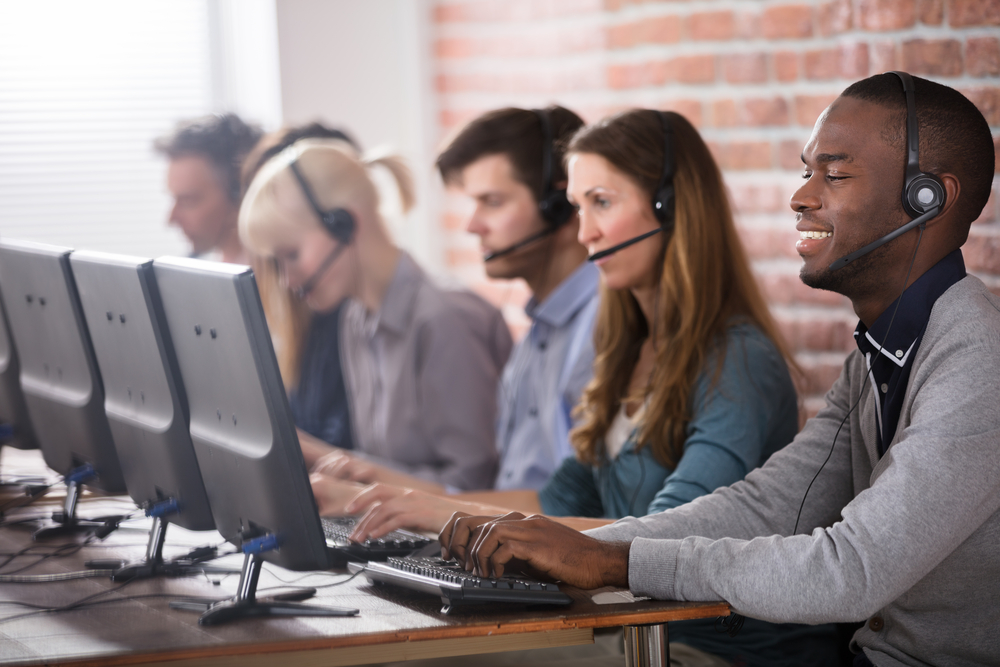 Best Small Business Phone System