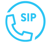 business-sip-image